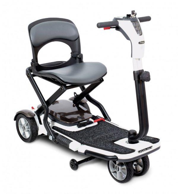 scooter plegable quest 01