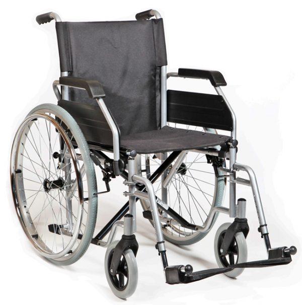 silla de ruedas ligera eco apolo 600 00