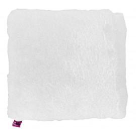 cojin sanitized cuadrado 44x44 blanco 1