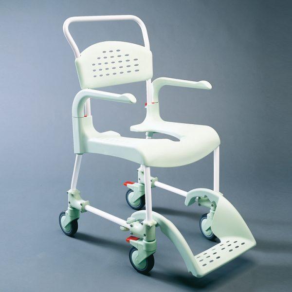 silla de ducha clean 01