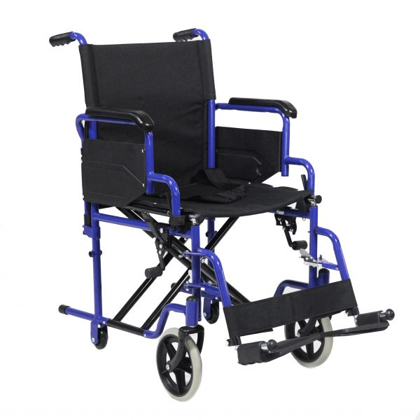 silla de ruedas plegable de acero apolo 3 02 scaled