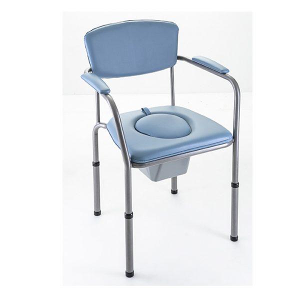 silla omega eco retoc