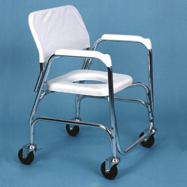 silla para ducha y wc 00