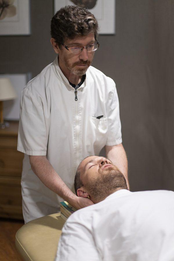 Ortopedia 8