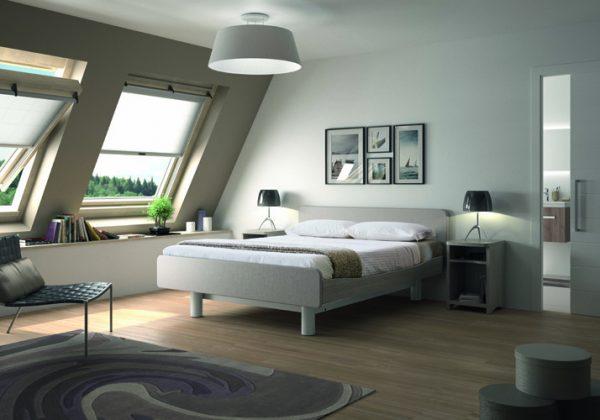 cama duo 1