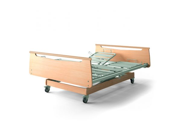 cama duo