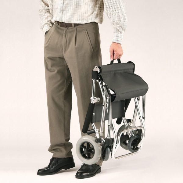 silla de transito compact 02