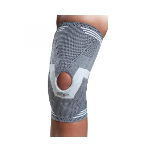 rotulax rodilla abierta 1