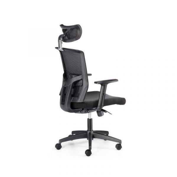 silla ergonomica viena 3